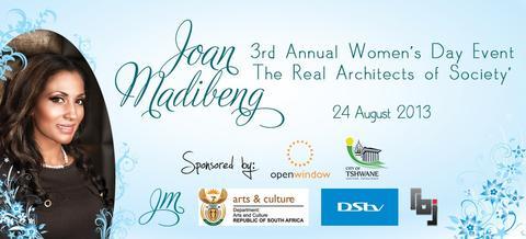 ABI in Gauteng host their Mentees in celebration of Women's Month