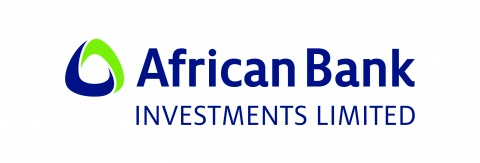 African Bank- Giving more than financial assistance