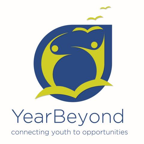 Year Beyond- Schools Coordinator